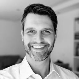 Alexander Flötotto's profile picture