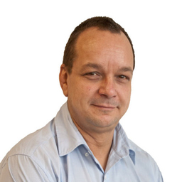 Andreas Hofstetter - Strub Swiss Tribology - Reiden