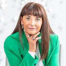 Gabriele Freudenstein - Freudenstein Leadership oHG - Zangberg