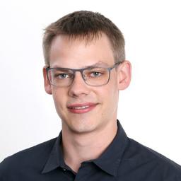Maximilian Löb's profile picture