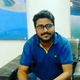 Akshay Abitkar's profile picture