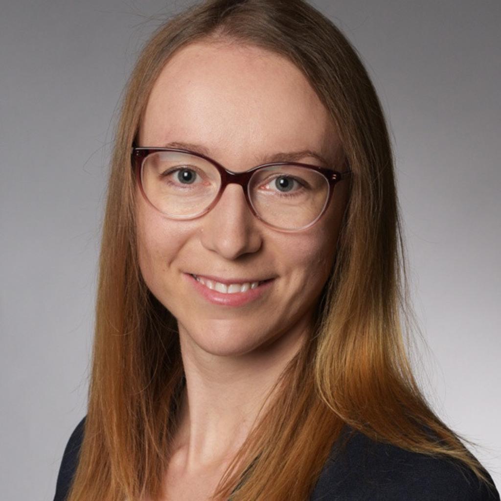 Anna-Lena Altstadt's profile picture