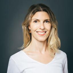 Sigrid Holzner - SEO Bavaria GmbH - Passau
