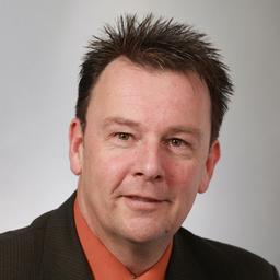 Boris Bayer's profile picture