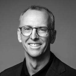 Thomas Lehmeier - Tenthpin Management Consultants - Eschborn