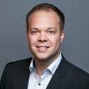 Timo Koch - Frankfurt Am Main