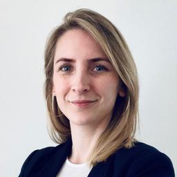 Elisabeth Kastner - Silhouette International Schmied AG - Linz