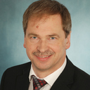 Hermann Mayer - München
