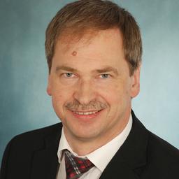 Hermann Mayer - MVI SOLVE-IT GmbH - München