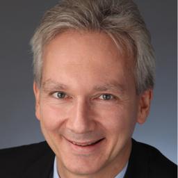 Christopher Hönig - GAM - Zürich
