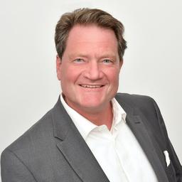 Stefan Schälike - Axway GmbH - München