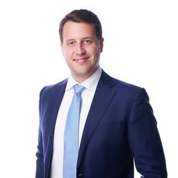 Tom Wiese - NFS Netfonds Financial Service GmbH - Hamburg