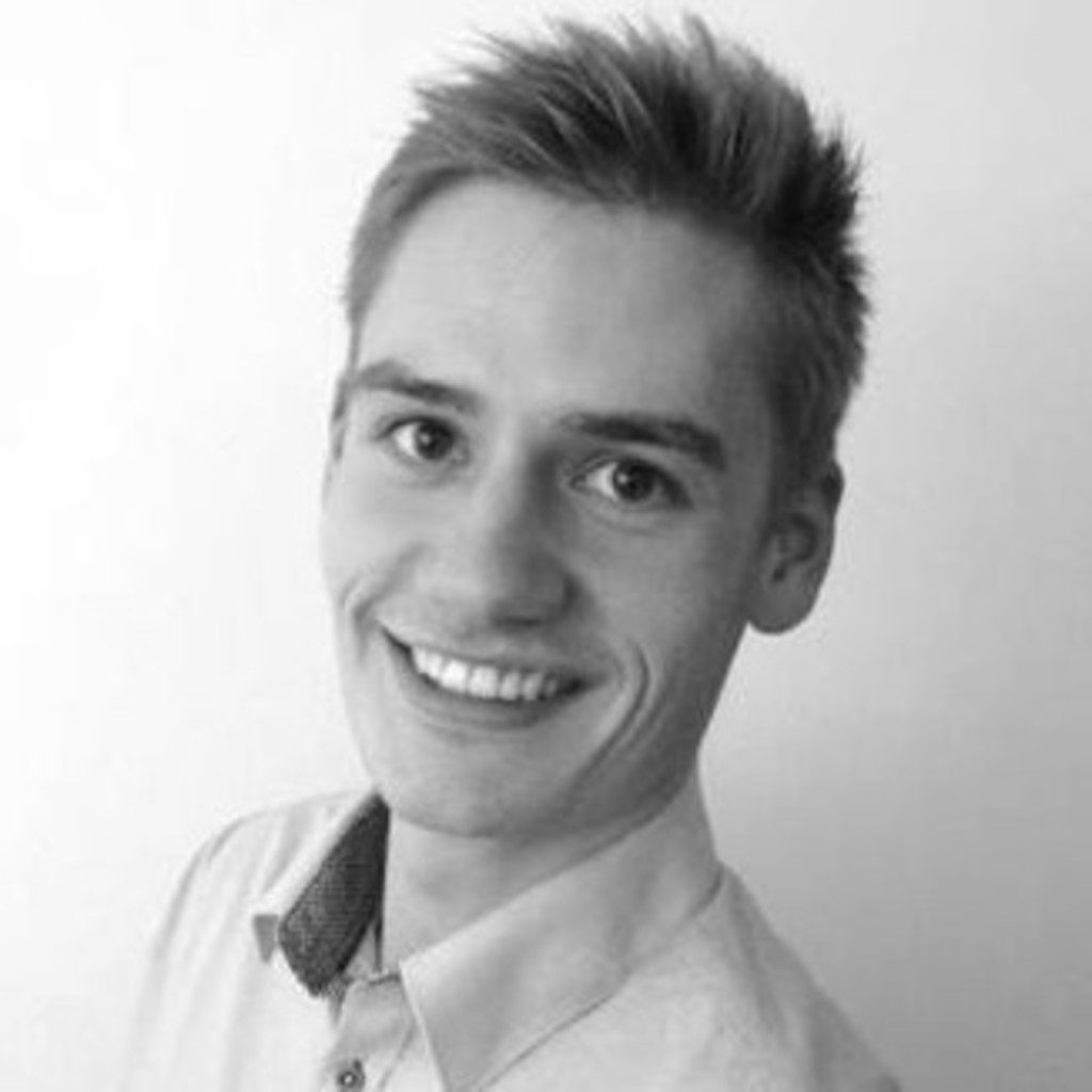 Michael Ackermann's profile picture