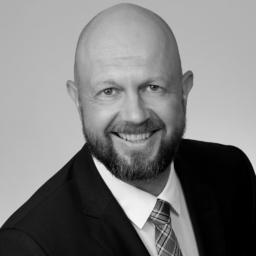 Dr. Jörg Hüntelmann