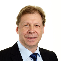 Andreas Wenger - PIT Investment & Trust AG - Baar