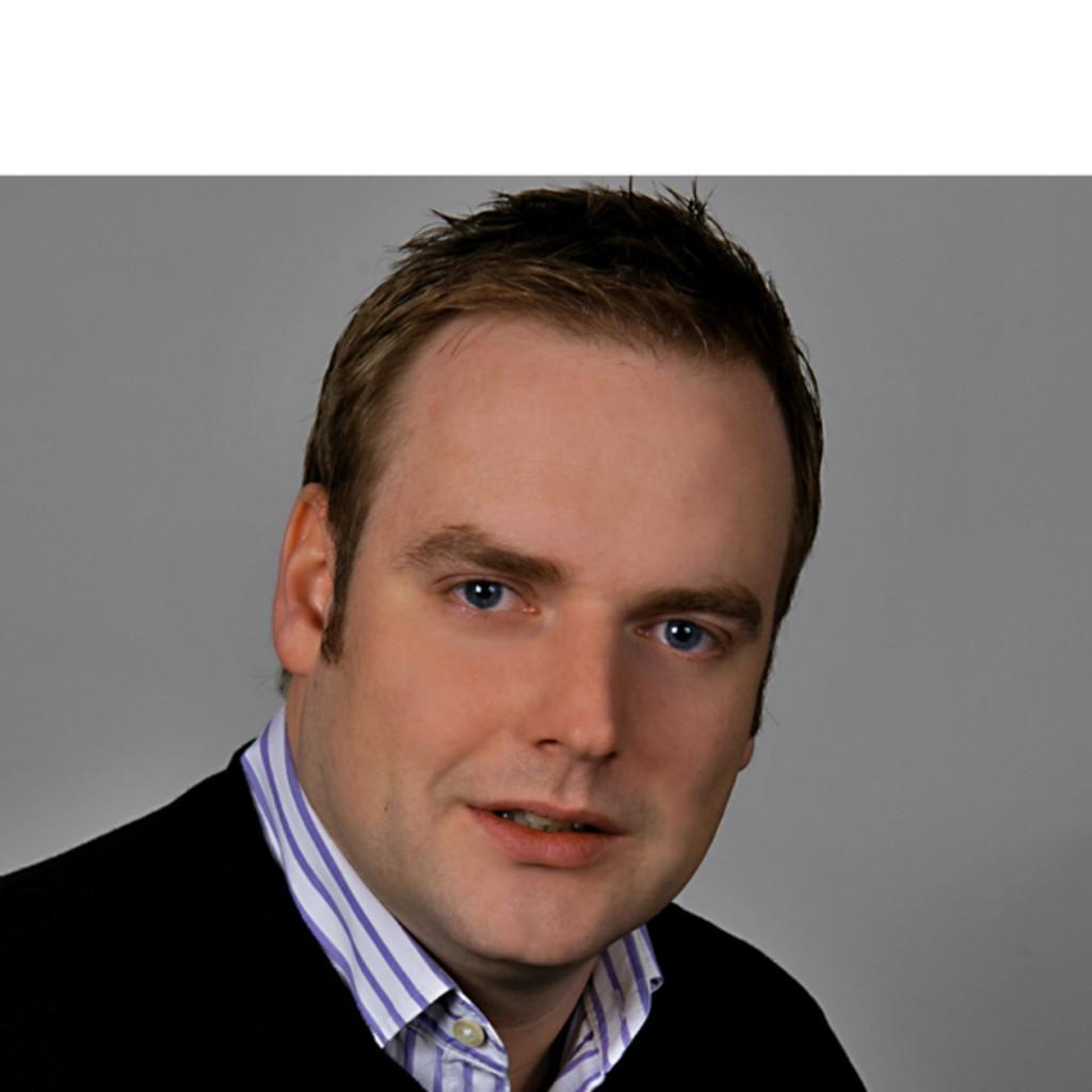 Björn Fieseler's profile picture