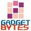 Gadget Bytes - Ludhiana