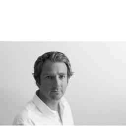 Sebastian Frank - Design Sebastian Frank - München