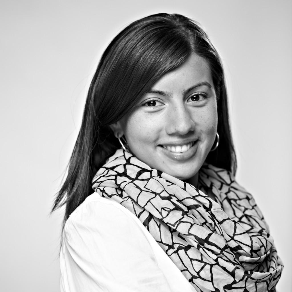 Julia Arora's profile picture