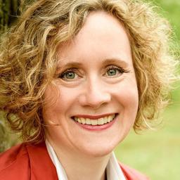 Monika Niedermeier - Textweberei - Online-Redaktion und Konzeption - Wiesbaden