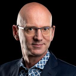 Andreas Blum's profile picture