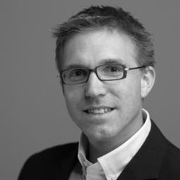 Titus Wolkober - Fliesenfachgeschäft Wolkober GmbH - Gärtringen