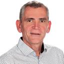 Michael Feld - Effretikon