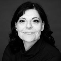 Manuela Kuhn