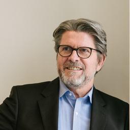 Prof. Dr. Utho Creusen