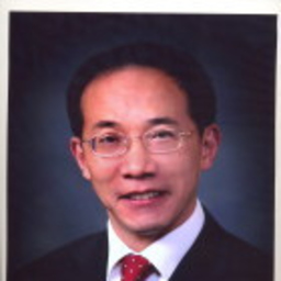 Simon Shang - 上海百全律师事务所(S.S.P. & Partners. International Law Firm in Shanghai) - 上海