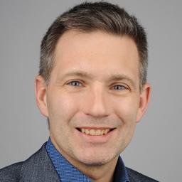 Patrick Frei's profile picture