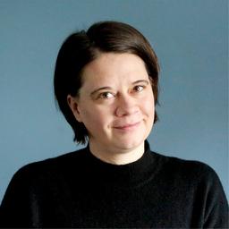 Nicole Sturz - Nicole Sturz - Lüneburg