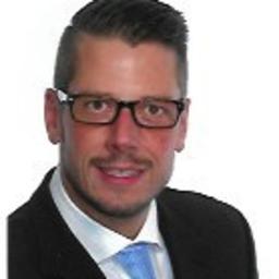 Thomas Lindele's profile picture
