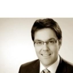Mirko Hellwig - Hellwig Consult Versicherungsmakler - Fischbach