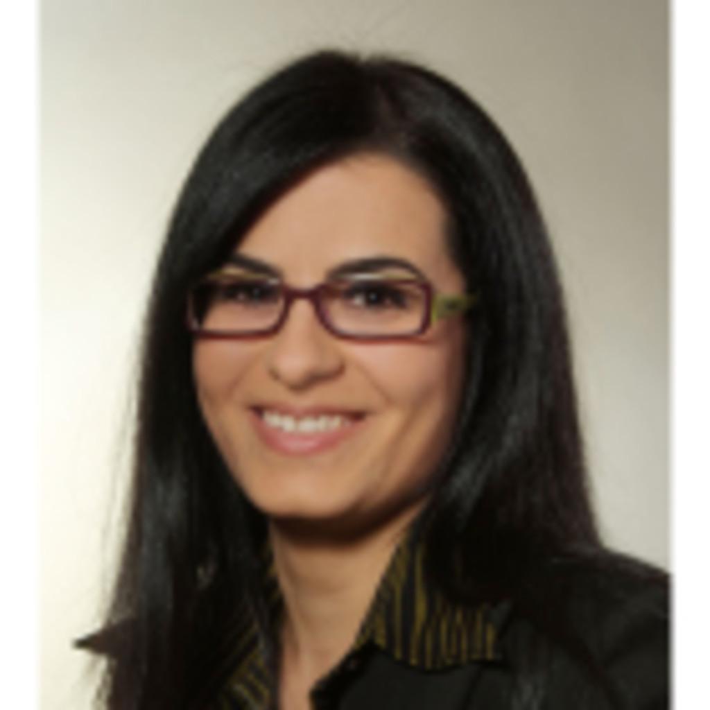 Simona Dedoni's profile picture