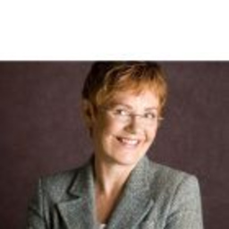 Barbara Scheyrer's profile picture