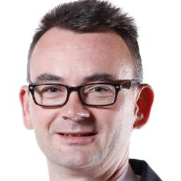 Sascha Antony - Agentur für Deutsche Vermögensberatung AG - Ensdorf