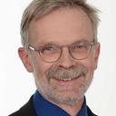 Bernhard Hoffmann - Berlin