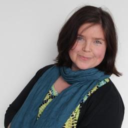 Sinikka Bänsch's profile picture