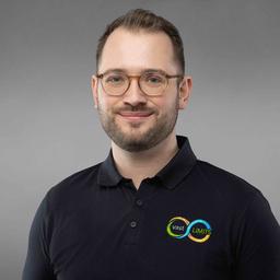 Julian Krause - Memotech GmbH - Wermelskirchen