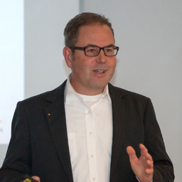 Prof. Dr. Sönke Lieberam-Schmidt - University of Applied Sciences and Arts Hannover - Hannover