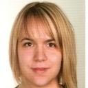 Stephanie Jäger - Braunschweig