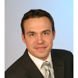 Marius Rene Saucke - IT-North-Solutions - Dörverden