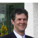 Wolfgang MAYER - Afritz am See