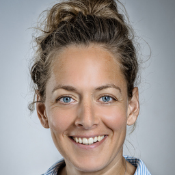 Alexandra-Katharina Kuetemeyer