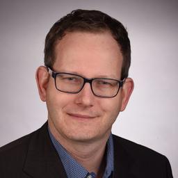 Dr. Ulrich Saueressig