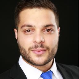 Ali Can Bal's profile picture