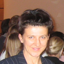 Monika Fischer - Coburg