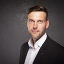 Daniel Schmelzer - Brüssel