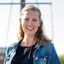 Sabrina Bontjer's profile picture